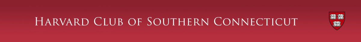Harvard Club of Southern Connecticut